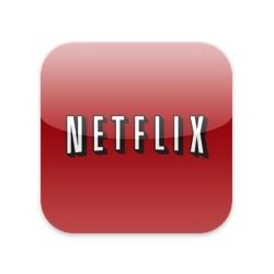 Auto-play for TV shows comes to Netflix in latest update to iOS ...