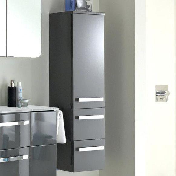 Wie Ikea Badezimmer Schrank Grau Ihren Gewinn Steigern Schone