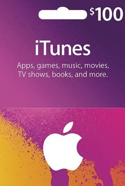 How To Get Free iTunes Gift Cards Free iTunes Codes