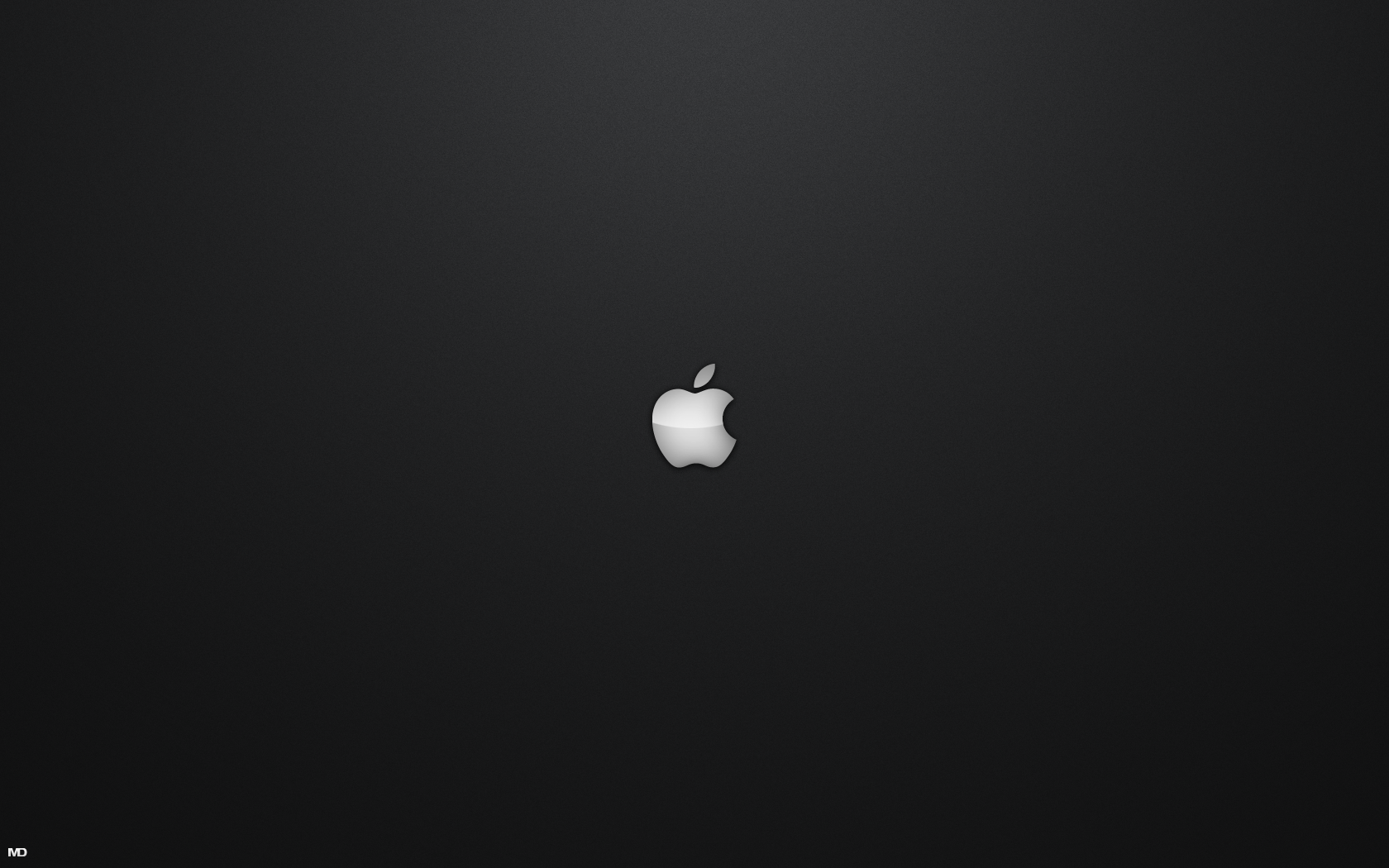 Cool Apple Backgrounds 43 Wallpapers Hd Wallpapers In