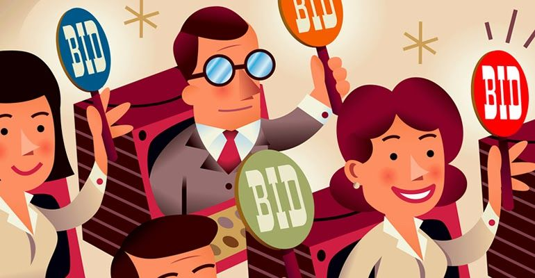 Cómo calcular rentabilidad en email marketing? - Informática al Día GFSistemas