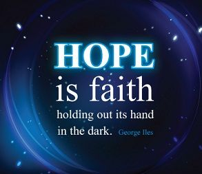 Image result for hope quotes