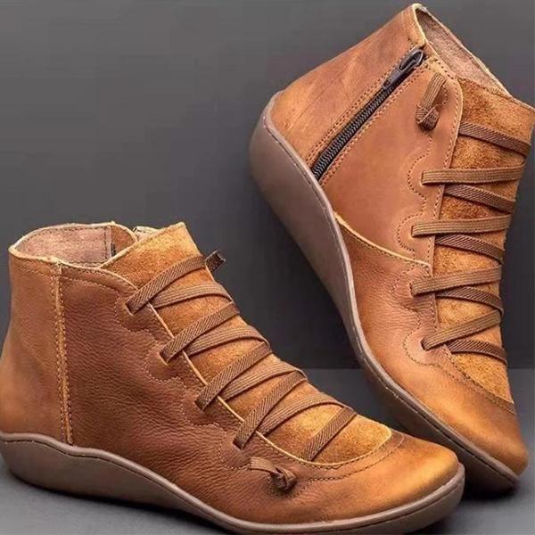 Boots, Flat heel boots, Womens boots