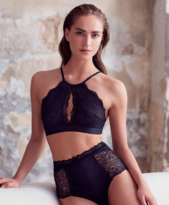 http://www.oysho.com/es/en/garments/bras/lingerie/halter ...