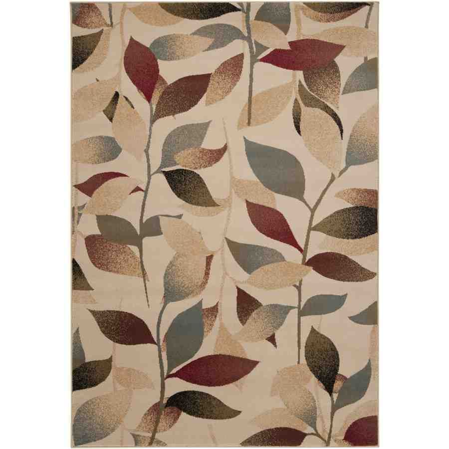 Lowes Area Rugs 9x12 Area Rug Collections Area Rugs Brown Area Rugs