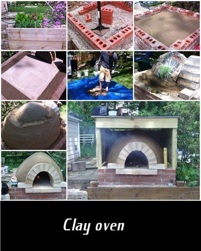Kūrybingi DIY projektai (34 paveiksliukai) | Pasidaryk pats: naudinga informacija | Cha.lt