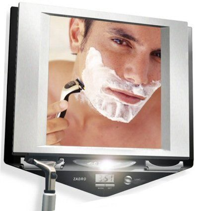 Product Code: B000Q813FC Rating: 4.5/5 stars List Price: $ 44.99 Discount: Save $ 10 Spe