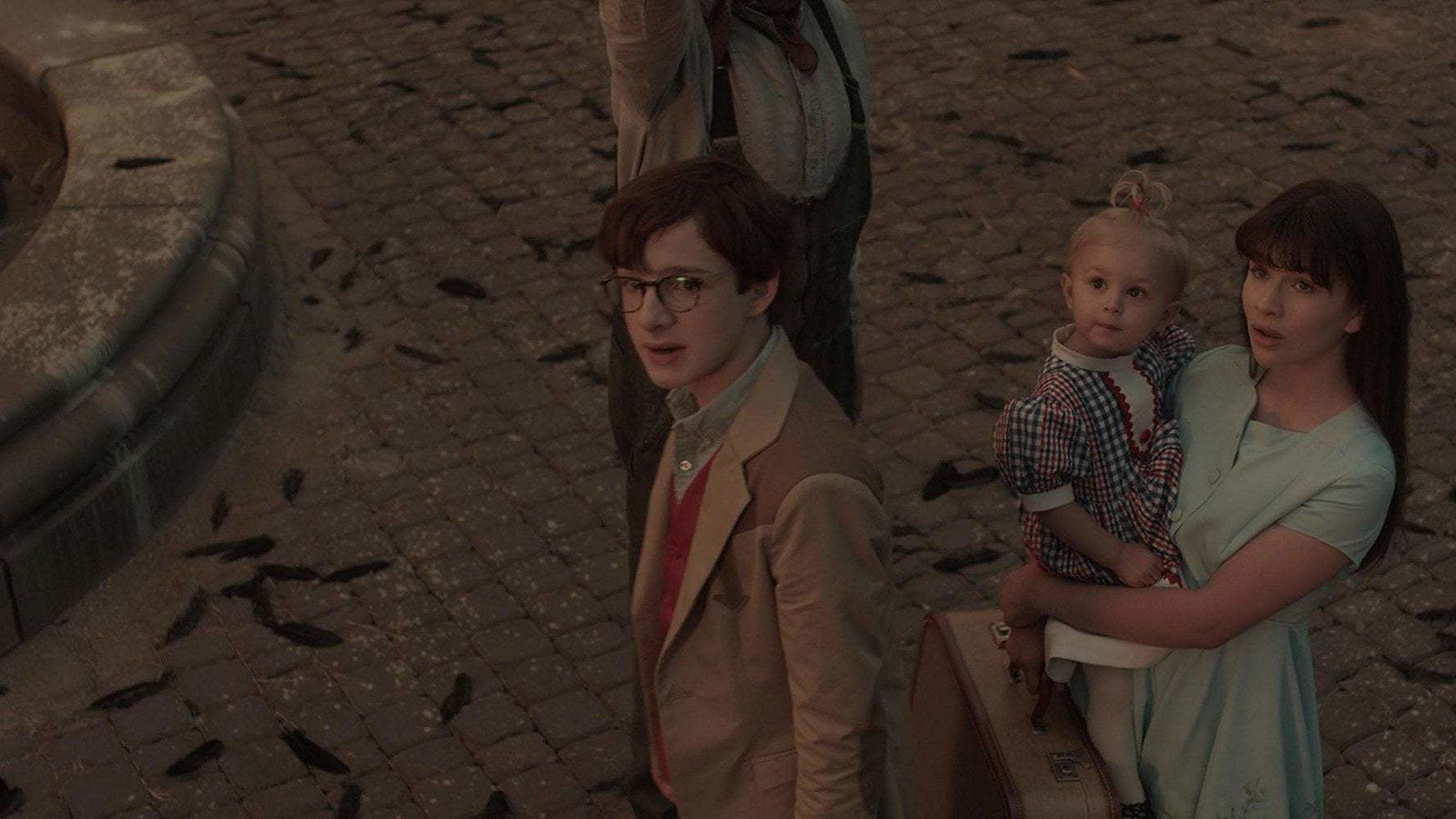 Pin On A Series Of Unfortunate Events