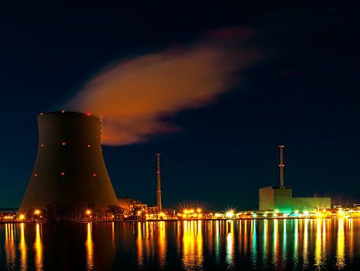 Energia nuclear: ainda vale a pena?