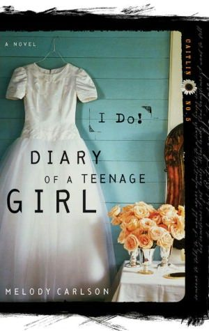 diary-of-a-teen