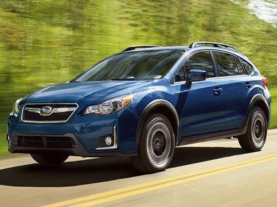 2016 XV Crosstrek | Cars & Motorcycles | Subaru, Find used