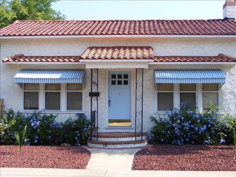 Pin On Rental Homes