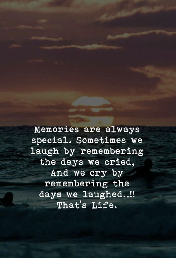 Zitate Uber Erinnerungen Erinnerungen Zitate Be Yourself Quotes Memories Quotes Good Life Quotes