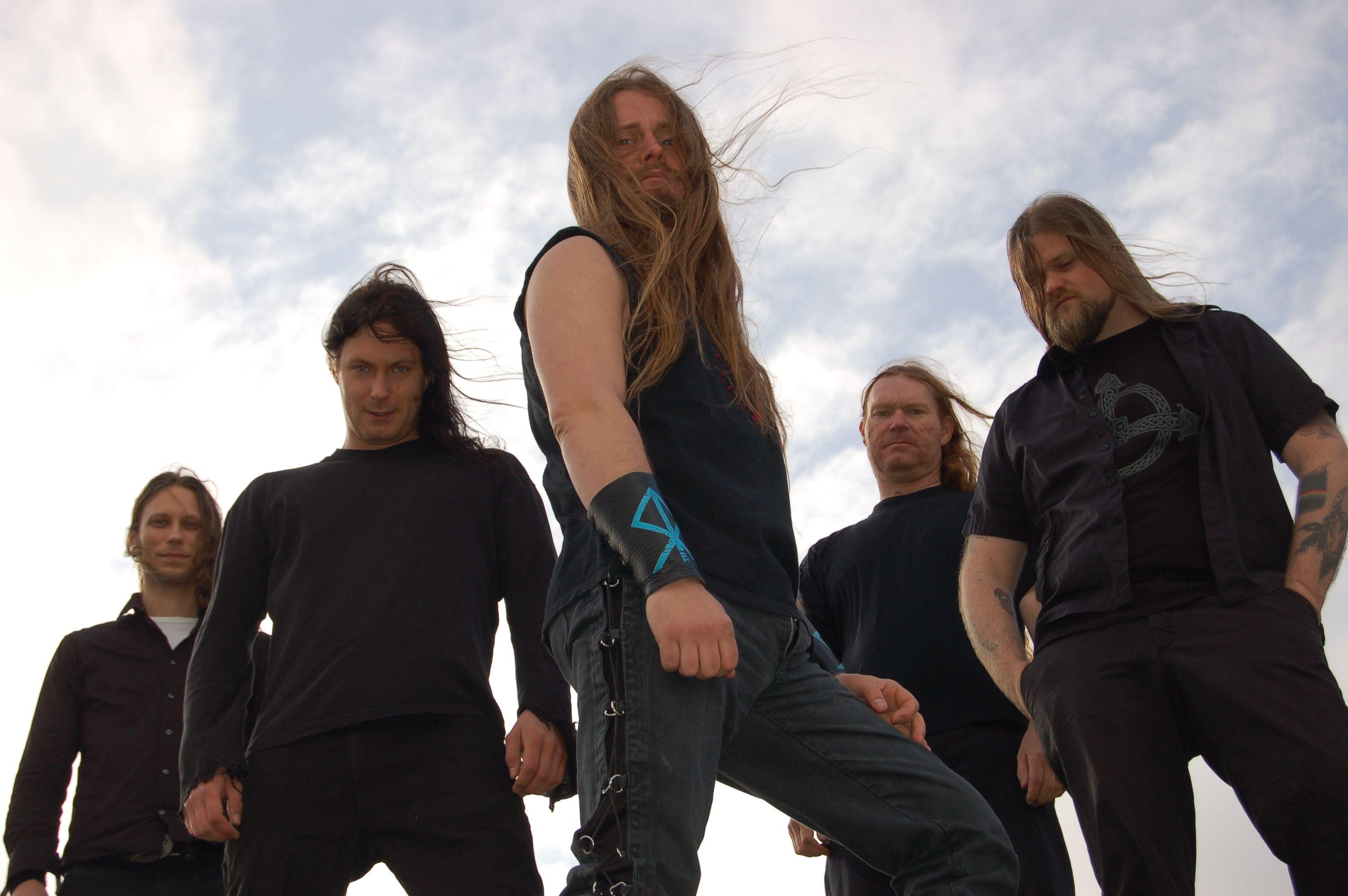 Imágenes bandas vikingfolk metal metals metalhead and metal bands