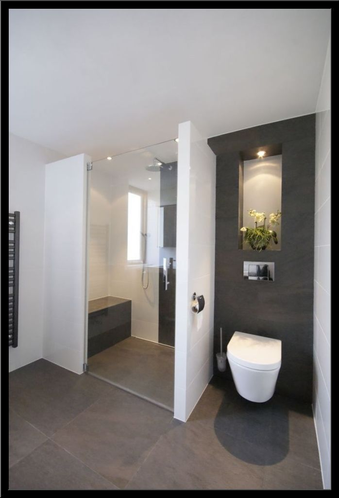 wp content uploads 2016 05 genial bad fliesen badrum uppe. Black Bedroom Furniture Sets. Home Design Ideas
