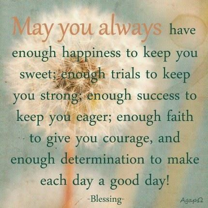 8 Images Blogspot Com Good Day Quotes Choose Happiness Quotes Happy Quotes