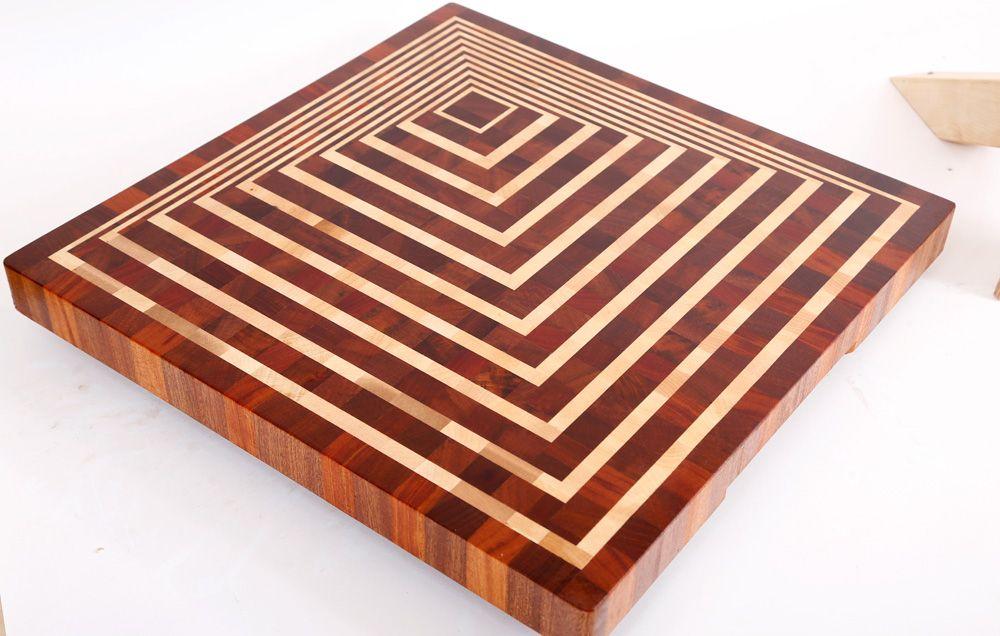 1000 ideas about end grain cutting board on pinterest