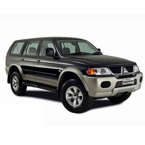 Mitsubishi challenger 1996 2008 workshop service repair manual mitsubishi challenger 1996 2008 workshop service repair manual fandeluxe Choice Image
