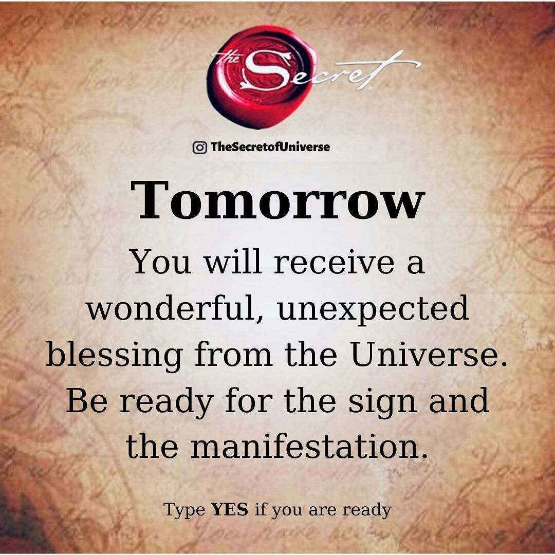 Learn How To Manifest Money Love Success With This Secret Technique Instantly Law Of Attraction Manifestation Affirmations The Secret Book