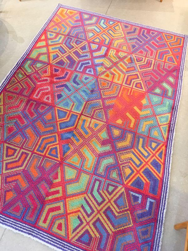 tapis-niels-nedegaard-ege-art-line-maison-nordik-MNTA110.2