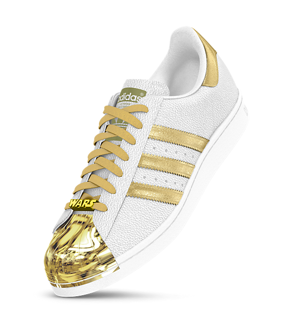 adidas superstar galaxia