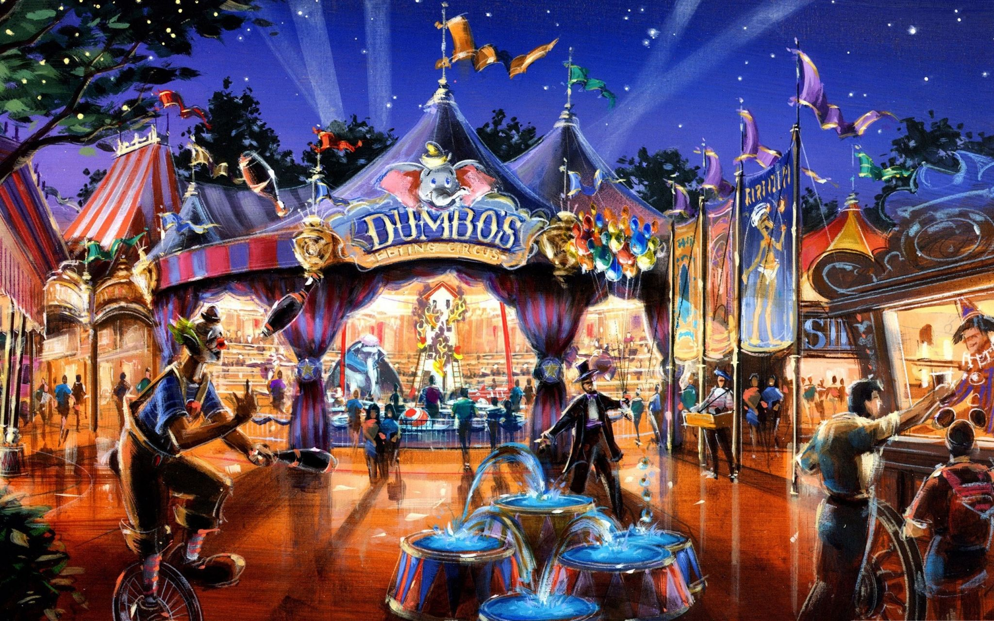 Disney Desktop Wallpaper Hd Wallpapers Disney Desktop Wallpaper Disney Concept Art Disney Characters Wallpaper