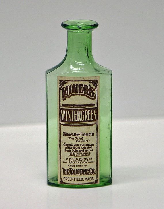 Pin by Lucinda Bean on Early, Prim & Rustic | Old medicine bottles