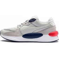 Skechers Damen Sneaker Schwarz 41 Skechersskechers Sneakers Womens Sneakers Puma Blue Sneakers
