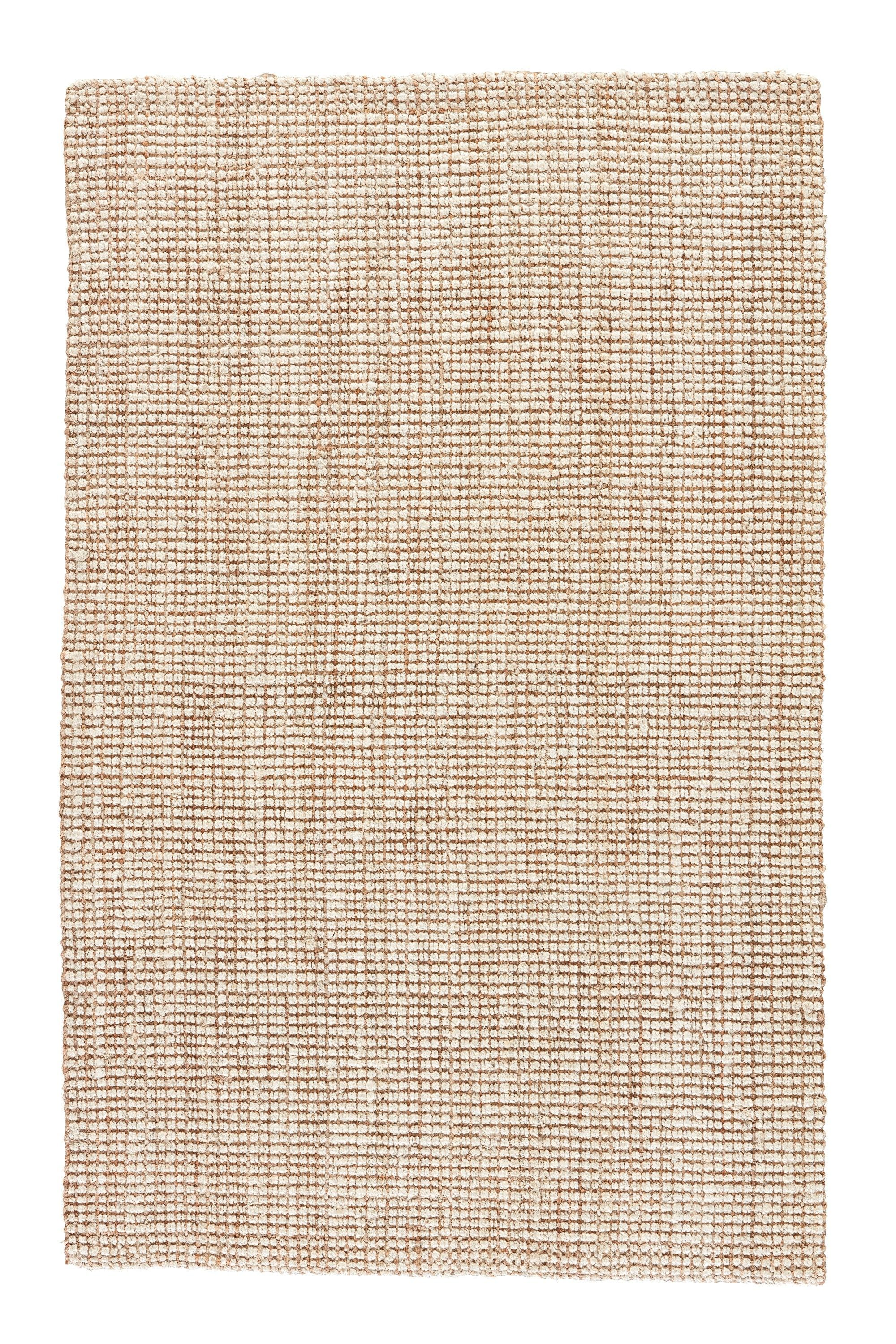 The Thick Rugged Texture Of Our Harriette Rug Is A Perfect Way To Welcome Visitors Into Your Home Harriette S Style Remind Textured Carpet Jute Rug Solid Rugs