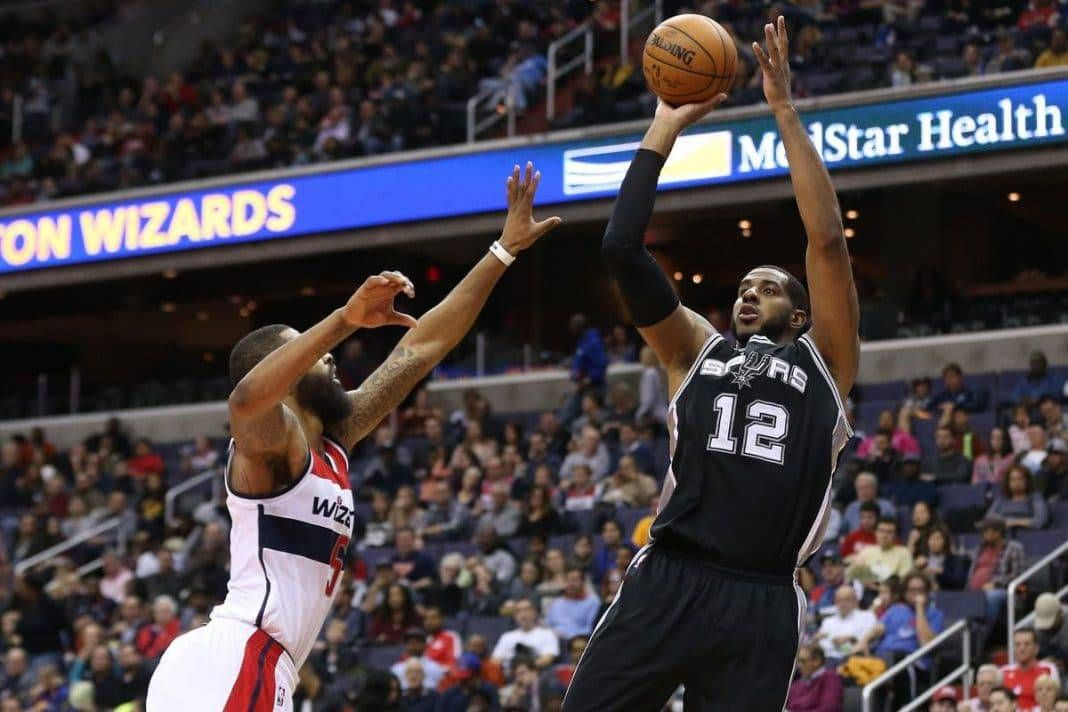 NBA Betting Trends for December 19 ATS Play ON Trend of