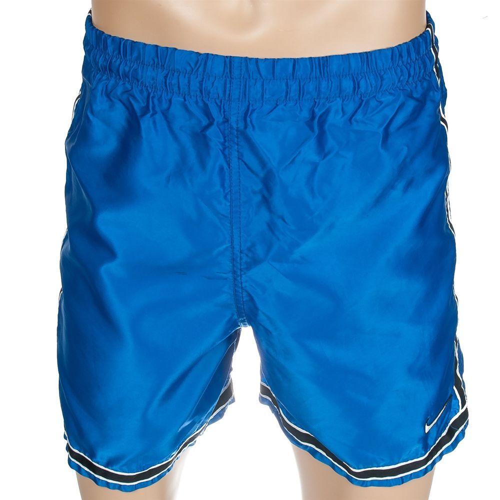 adidas shorts retro