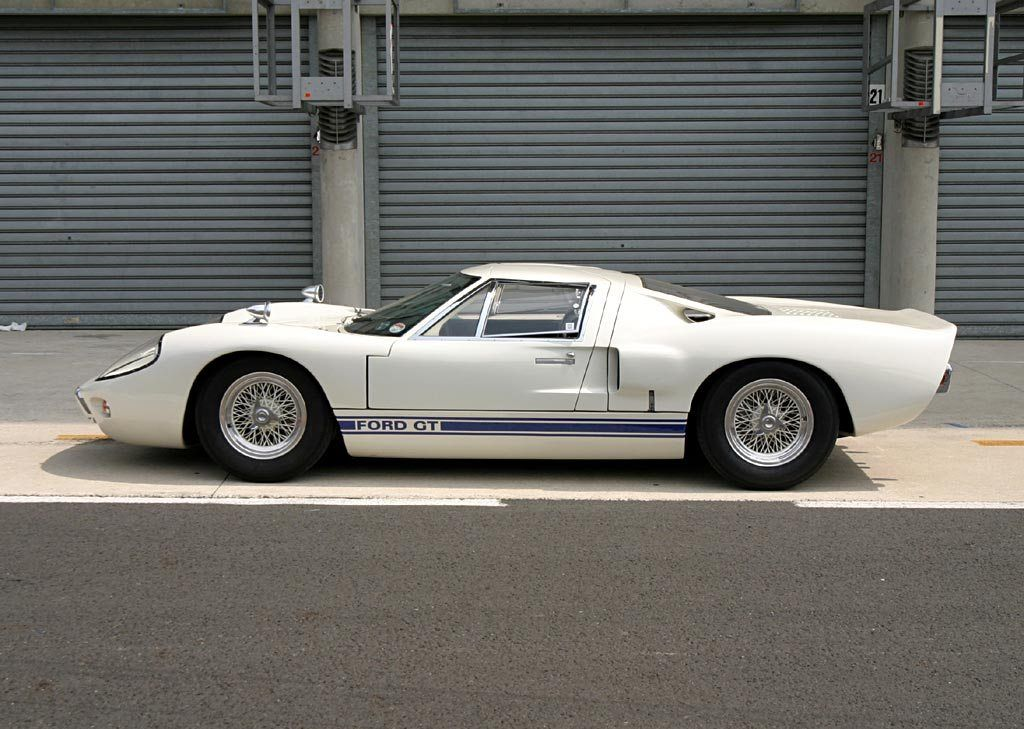 Ford Gt Mk Iii Maintenance Restoration Of Old Vintage Vehicles The Material For New Cogs Casters Gears Pads Could Be Cast Polyamide Which I Cast