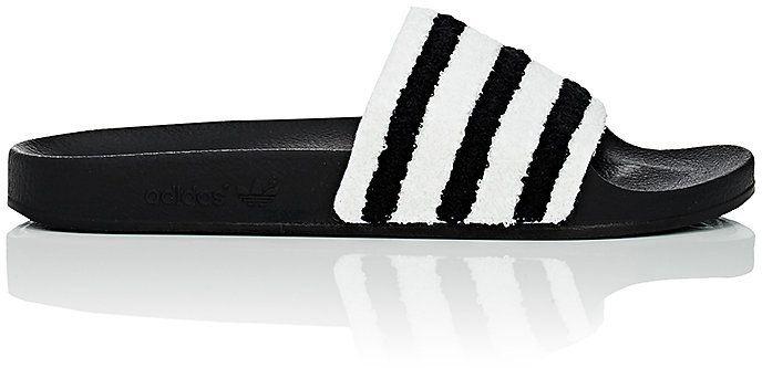 adidas Men s Men s Adilette Slides  aa4f3ed2f1062