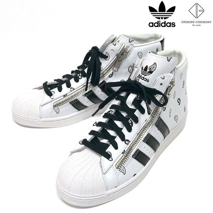 adidas superstar donna limited edition