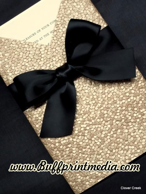 If You are Searching for the Best Wedding Cards Manufacturer then Must Contact BuffPrintMedia which is One of the Best Wedding Cards Printing Services in Chandigarh.