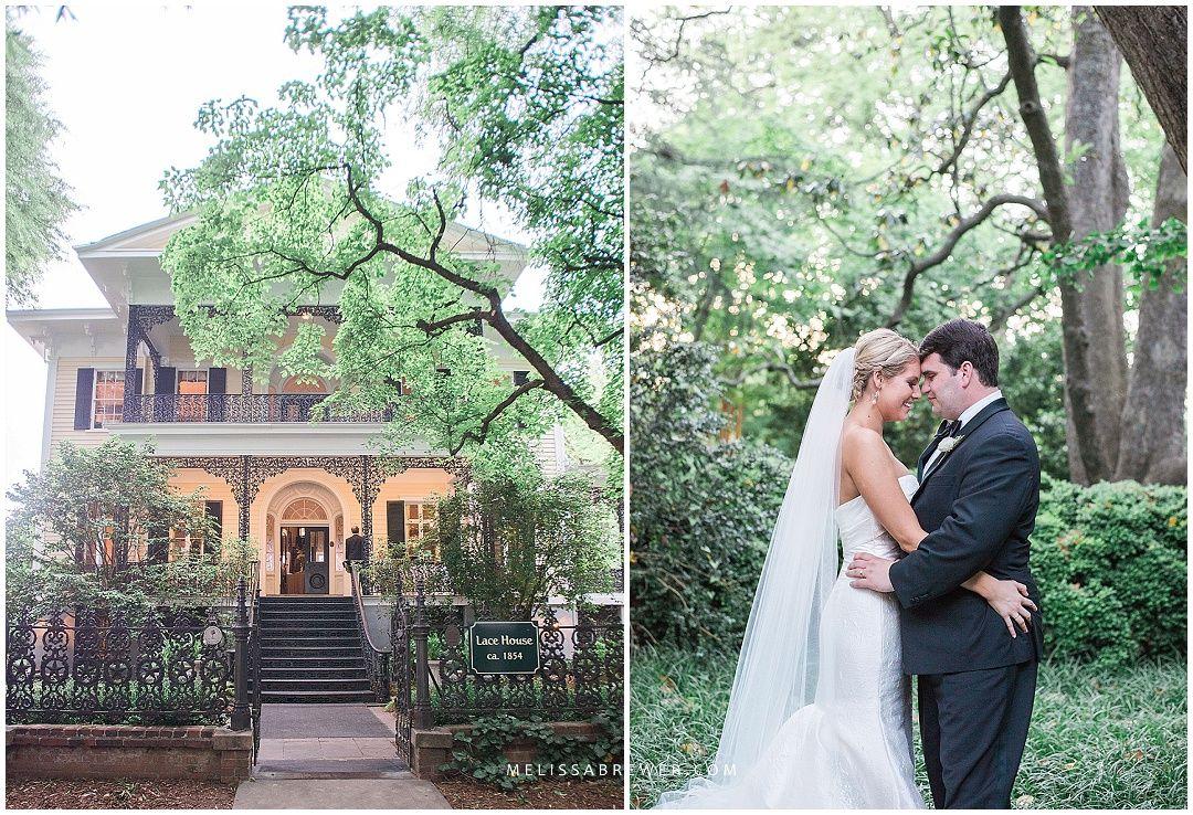 Garden Wedding Venues Columbia Sc Di 2020