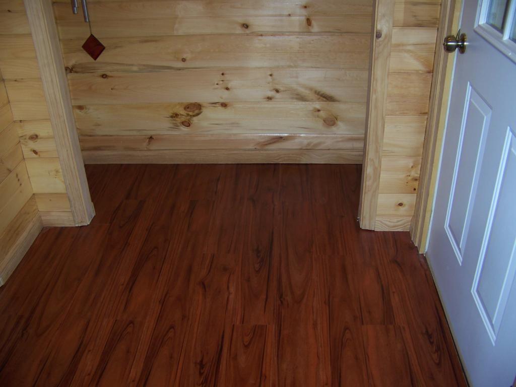 Tranquility vinyl plank flooring 4mm floor matttroy for Edgewater oak vinyl plank