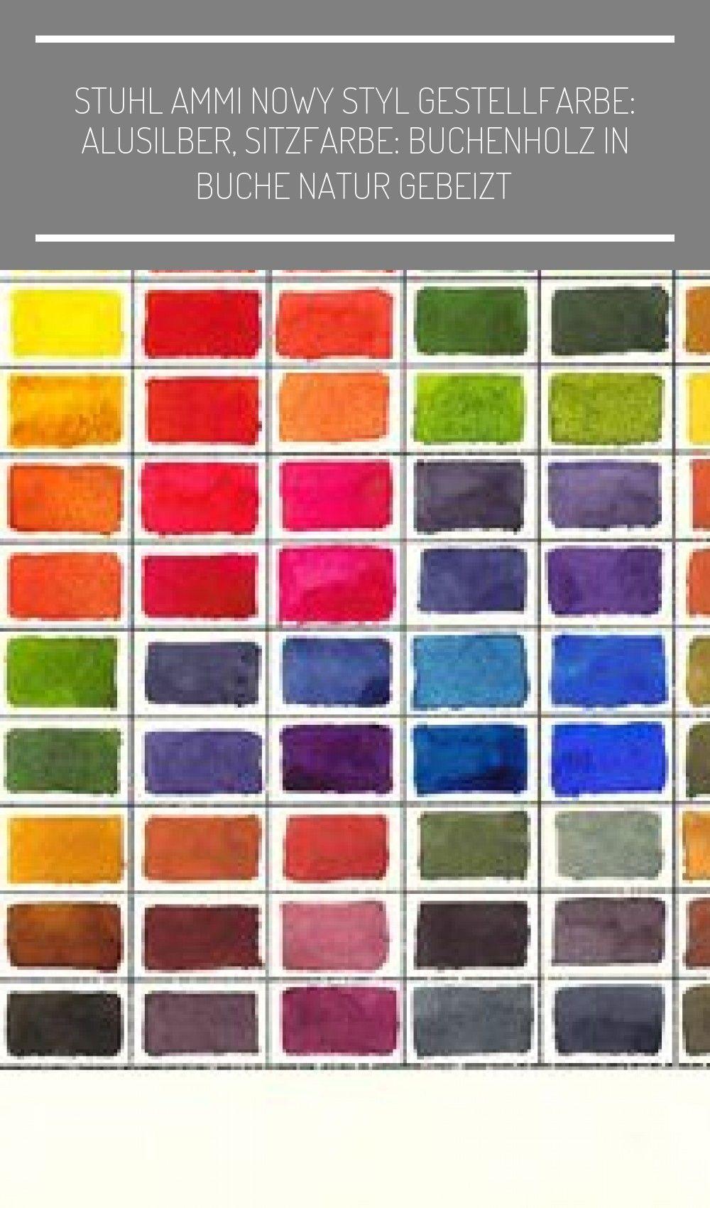 Stuhl Ammi Nowy Styl Gestellfa In 2020 Crochet Basics Basic