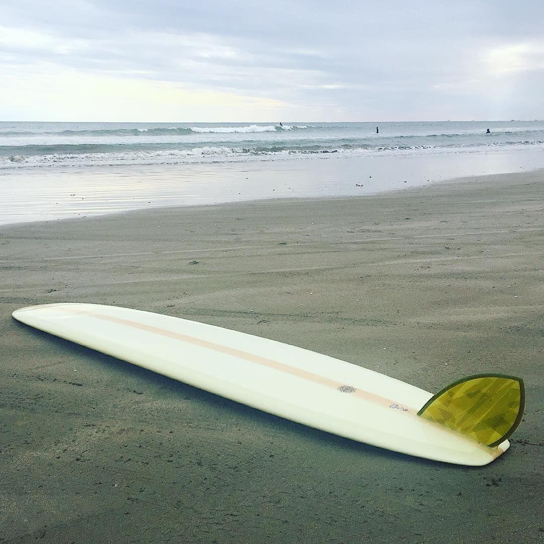 skunked...               #cooperfishsurfboards #pigsurfboard  #pig #dfin