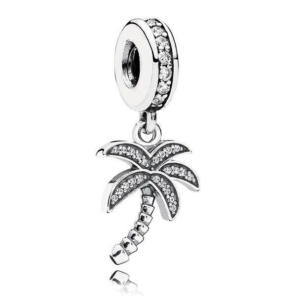 Authorized Online PANDORA Retailer of Genuine PANDORA Jewelry ...