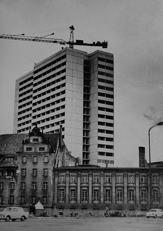 Verweis Zum Letzten Beitrag Im Alten Forum Berlin Wie Es Damals War Berlin Berlin Geschichte Ostberlin