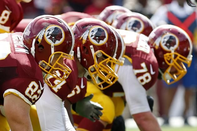 Can the NFC East champions defend their title in 2016? We weigh in on the projected season win totals for the Washington Redskins and serve up our choice NFL picks. http://www.sportsbookreview.com/nfl-football/free-picks/game-by-game-breakdown-betting-redskins-season-win-totals-a-73454/#utm_sguid=165879,c382b42a-28a1-2afe-a834-b73591cbb853