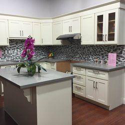 Kingway Cabinet Outlet North San Jose San Jose Ca Cabinet Outlet Cabinet Kitchen