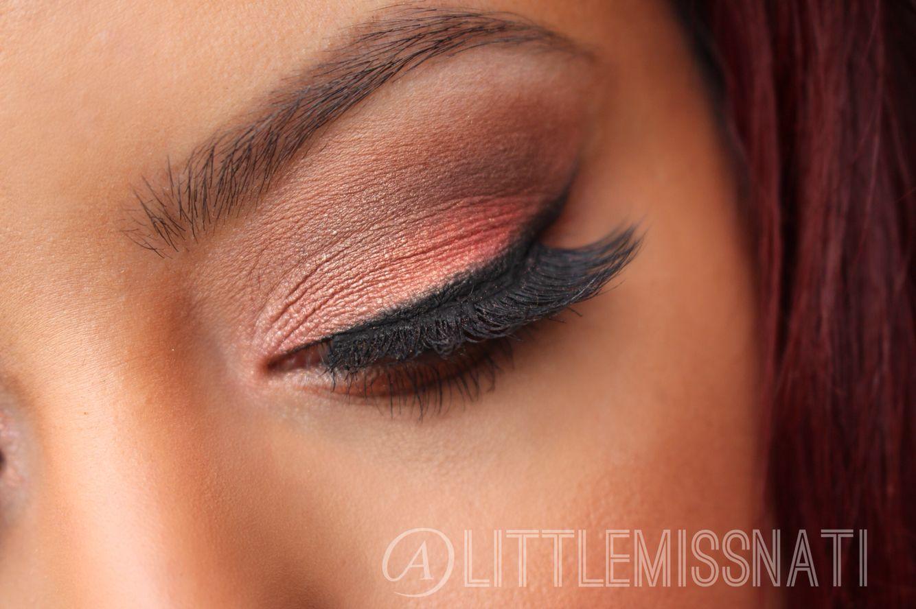 @littlemissnati www.littlemissnati.com
