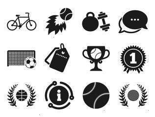 #sportdiscount #basketball #discount #football #classic #fitness #symbols #symbol #tennis #vector #r...