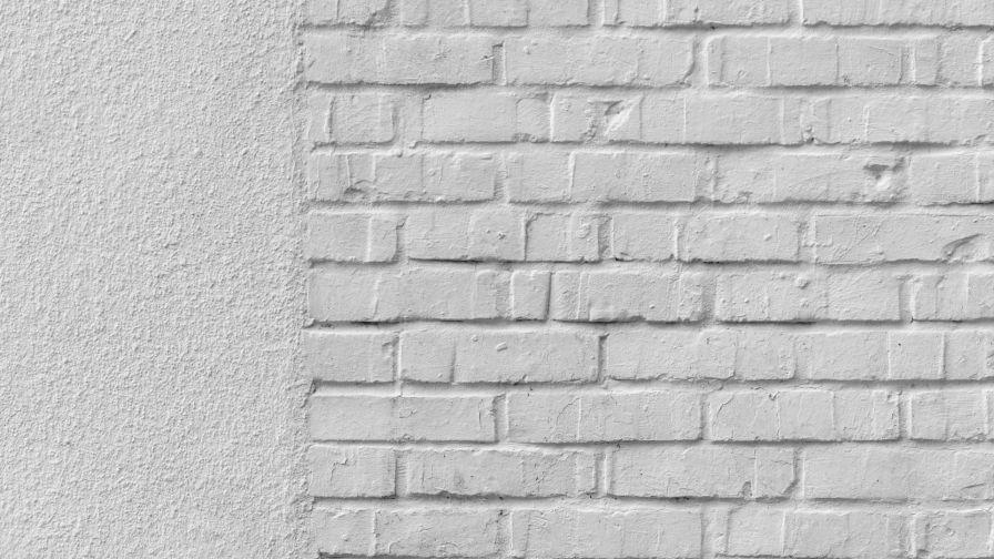 White Brick Walls Hd Wallpaper Wallpapers Net White Brick Wall Hd White Brick Walls