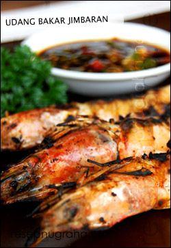 Koleksi Resep Keluarga Nugraha Australia Masakan Indonesia Masakan Resep