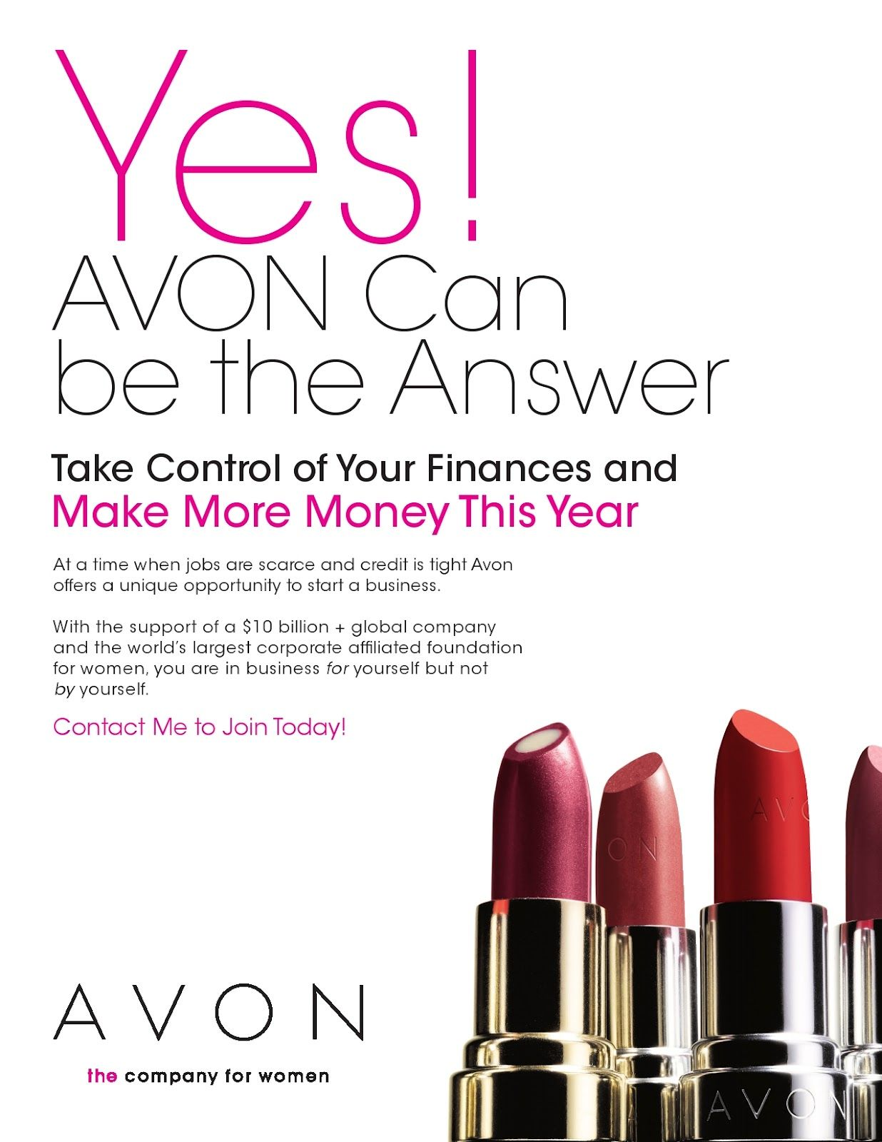 Explore Avon S Site Full Of Your Favorite Products Including Cosmetics Skin Care Jewelry And Fragrances