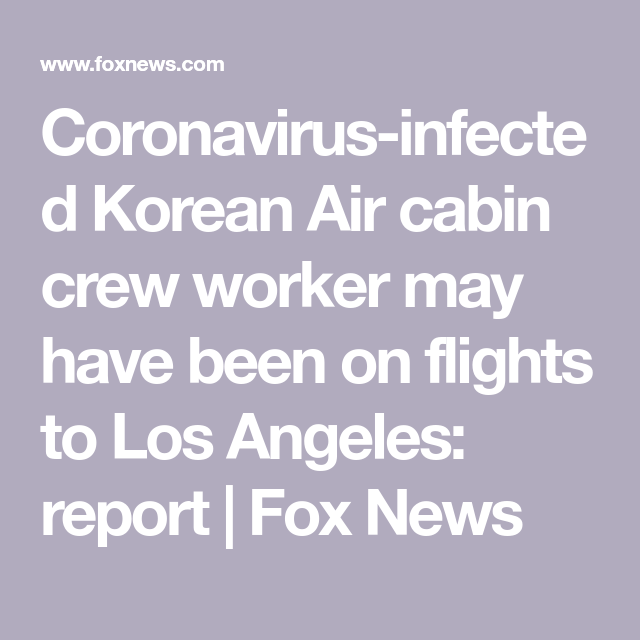 Pin On Corona Virus Covid 19