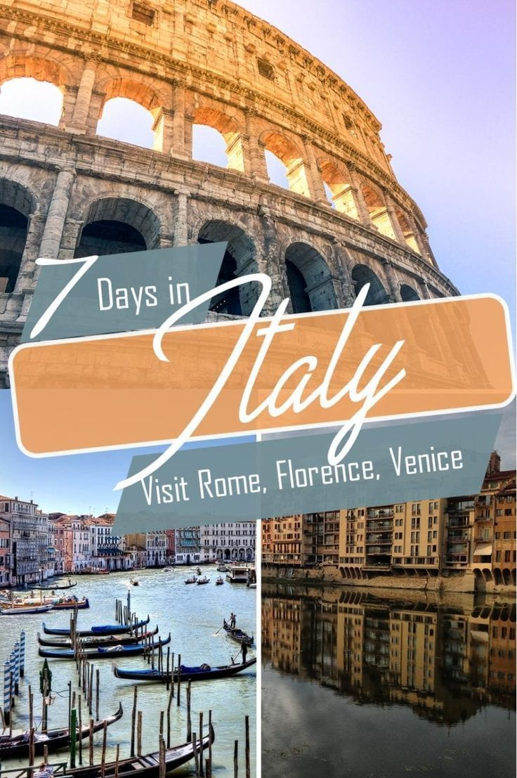 Italy is a bucket list destination for most travelers. If you are looking on exp... -  Italy is a bucket list destination for most travelers. If you are looking on exploring some of the  - #Bucket #budgettravel #destination #exp #florenceitalytravel #Italy #italytravel #letstravel #List #scandinaviatravel #tattootravel #travelmugdiy #travelprintables #travelto #Travelers #usatravel #vacationtips
